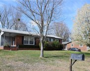 2302 Westhaven Drive, Greensboro image