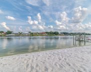 14038 Waterview Dr, Pensacola image