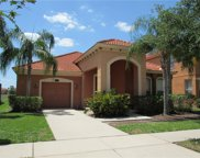 1000 Marcello Boulevard, Kissimmee image