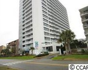 5511 N Ocean Blvd Unit 908, Myrtle Beach image