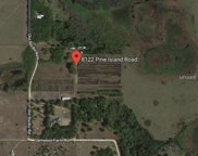 8122 Pine Island Road, Clermont image