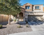 28316 N 44th Way N, Cave Creek image