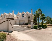 420 Acoma Blvd S Unit 10, Lake Havasu City image
