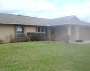 1637 SW 30th TER, Cape Coral image