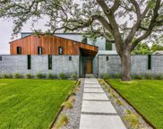 3333 Pebble Beach Drive, Farmers Branch image