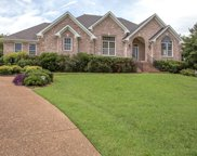 4404 Savage Pointe Dr, Franklin image