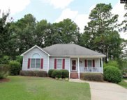 25 Someton Court, Irmo image