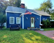 313 E Water Street, Rockland image