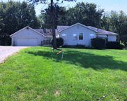 13577 126th  Street, Fishers image