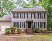 12204 Chastain Drive, Raleigh image