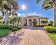 18141 Creekside View Dr, Fort Myers image