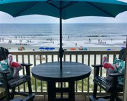 1511 N Ocean Blvd. Unit 302, Surfside Beach image