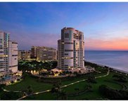 4251 N Gulf Shore Blvd Unit 17B, Naples image
