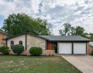 4905 Bonnell Avenue, Fort Worth image