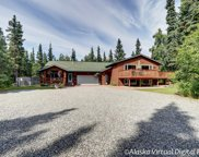6801 Louise Court, Anchorage image