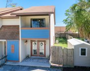 2507 WATERS EDGE DR, Neptune Beach image