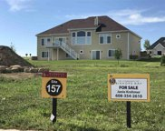 4833 Crystal Downs Way, Middleton image