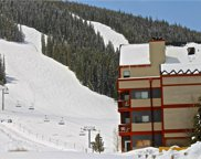 82 Wheeler Unit 316B-2, Copper Mountain image