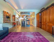 2343 N Greenview Avenue Unit #112, Chicago image
