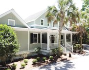 101 Bull Point  Drive, Seabrook image