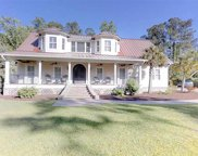11161 McDowell Shortcut Road, Murrells Inlet image