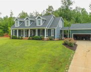 511 E Darby Road, Taylors image