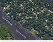 2201/2203 W Yacht Drive, Oak Island image