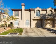 2606 COUNTRY MAPLE Avenue, Henderson image