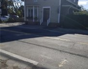 22 W Main ST, North Kingstown image