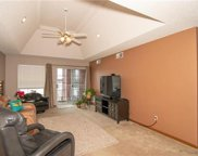 8001 Westridge Road Unit #304, Raytown image