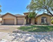 6411 E Helm Drive, Scottsdale image