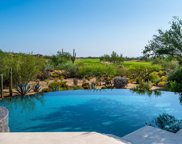 9715 E Skyline Court, Scottsdale image