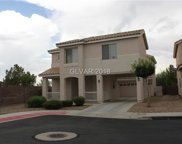 1140 COTTONWOOD RANCH Court, Henderson image