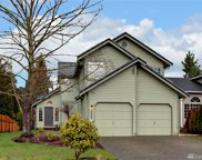 13339 122nd Place NE, Kirkland image