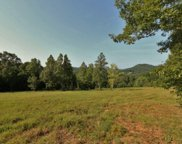 178 Welch Rd., Tellico Plains image