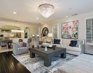 17028 Blue Shadows Lane, Rancho Santa Fe image