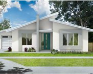 4117 W Olive Street, Tampa image