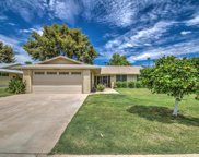 10708 W Mountain View Road, Sun City image