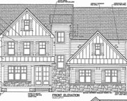 8709 Zeigler Drive, Knightdale image
