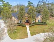 5010 Cypress Pointe Road, Theodore image