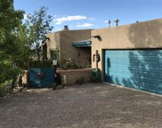 21 Cienega Canyon Road, Placitas image