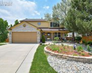 4448 White Oak Court, Colorado Springs image