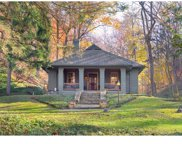 1125 Mill Creek Road, Gladwyne image
