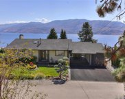 5285 Clarence Road, Peachland image