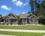 1864 Wood Stork Dr, Conway image