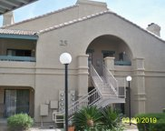 101 S Players Club Unit #25104, Tucson image