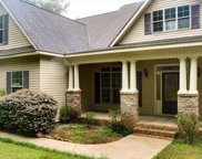 580 Springhaven Drive, North Augusta image