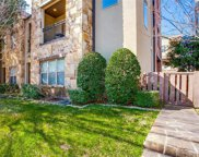 5747 Prospect Avenue Unit H, Dallas image