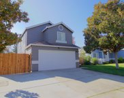 4946  Fan Wood Way, Antelope image