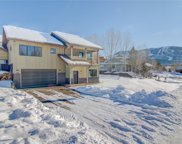 420 Storm Mountain Court, Steamboat Springs image